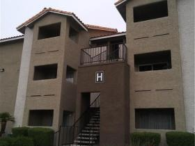 4200 Valley View Boulevard #2027