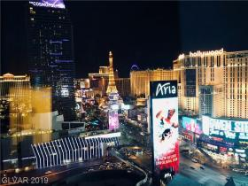 3722 S Las Vegas Boulevard #2306