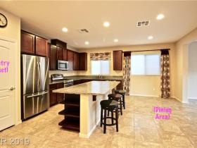 10653 Auburn Springs Avenue