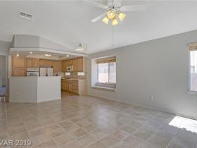 2324 Heather Valley Drive