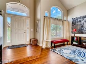 235 Wooded Bluff Court
