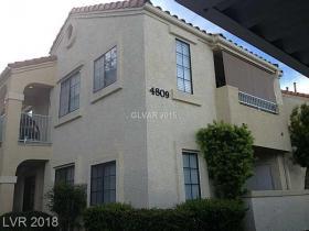 4809 Torrey Pines Drive #201