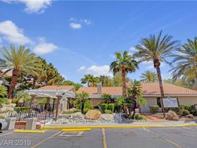 4200 Valley View Boulevard #3079