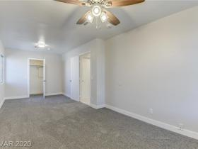 529 Reliance Avenue
