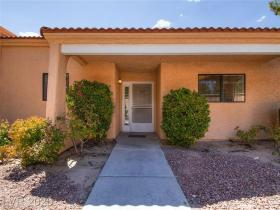2851 S Valley View Boulevard #1039
