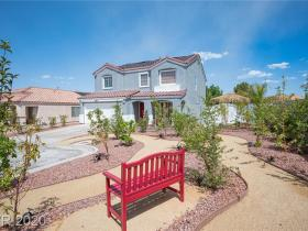 9650 Rancho Rialto Court