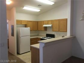 6511 Buster Brown Avenue #101