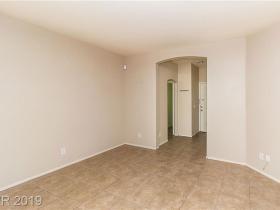 6560 Roundstone Bog Avenue