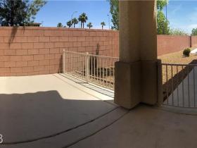 4907 Desert Lime Court