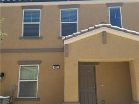 4633 Pencester Street #lot465