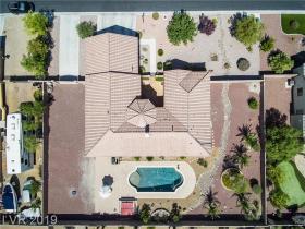 6167 Villa De Picasso Avenue
