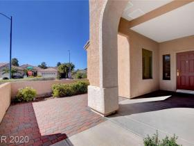530 Cypress Gardens Place