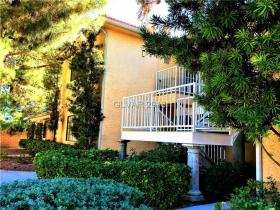 2851 S Valley View Boulevard #1162