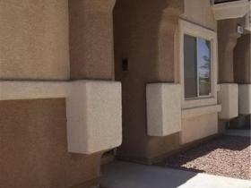 4513 Bell Cord Avenue #101