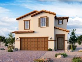 10512 Grey Adler Street #lot35