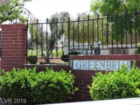 103 Greenbriar Townhouse Way