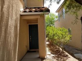 8748 Palomino Ranch Street