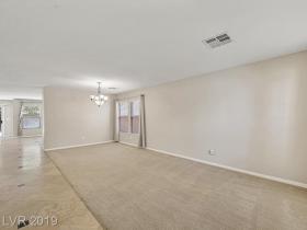 5012 Lonesome Spur Avenue