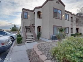 9580 Reno Avenue #262