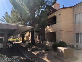 2200 Fort Apache Road #2249