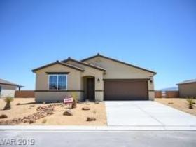 3543 E Wallowa #lot263
