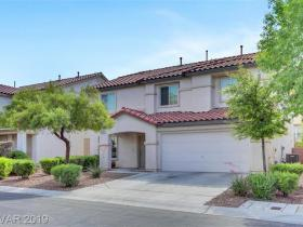 11233 Andreola Court