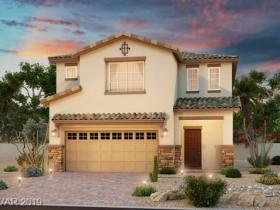 9177 Lynea Court #lot11