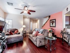 3833 Juanita May Avenue
