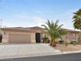 8137 Mountain Forest Court