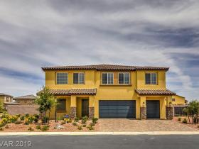 1594 Valley Home Court #lot81