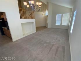 2603 Earthen Mesa Terrace