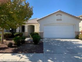 9783 Cordova Vista Court