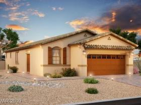 9195 Lynea Court #lot14