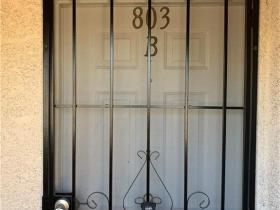 3561 Arville Street #803b