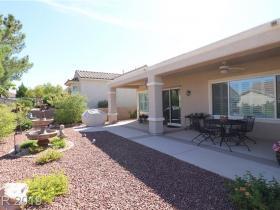 2798 Sapphire Desert Drive