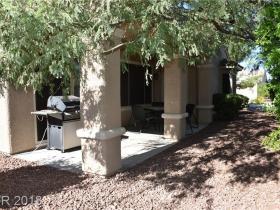 2888 Hayden Creek Terrace