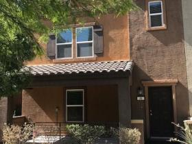 4650 Ranch House Road #49