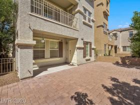 7708 Woven Tapestry Court