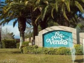 4847 S Torrey Pines Drive #204