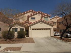 8940 Spotted Tail Avenue #------