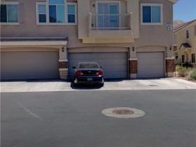 2074 Overton Beach Street #102