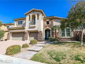 11586 Capanna Rosso Place