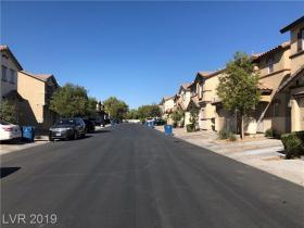 1269 Plum Canyon Street