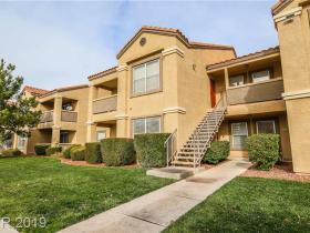 2300 W Silverado Ranch Boulevard #1095