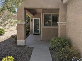 571 Carmel Mesa Drive