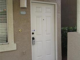 2153 Quartz Cliff Street #103