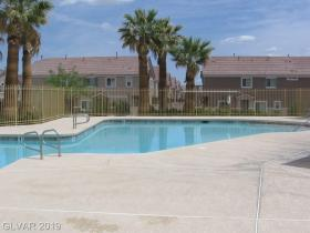 9343 Leaping Deer Place #102