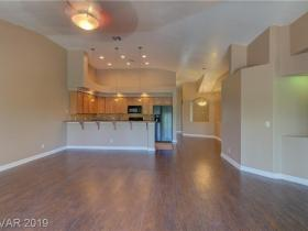 7637 Rolling View Drive #201