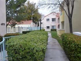 4877 Torrey Pines Drive #201