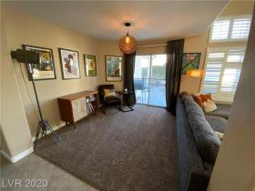 272 Table Rock